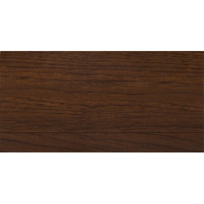 Heritage 6 x24 Porcelain Wood Look/Field Tile in Walnut