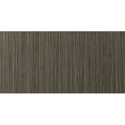 Strands 12 x 24 Porcelain Field Tile in Twilight