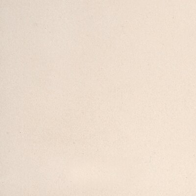 Perspective Pure 24 x 24 Porcelain Field Tile in Beige