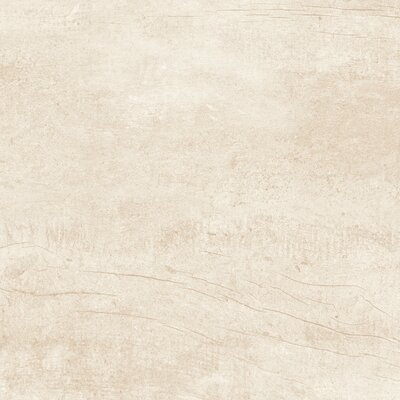 Explorer 18 x 18 Porcelain Field Tile in Milan