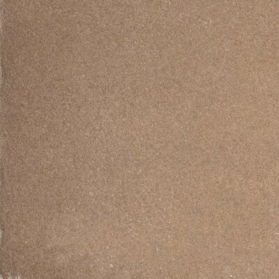 Perspective Pure 24 x 24 Porcelain Field Tile in Taupe