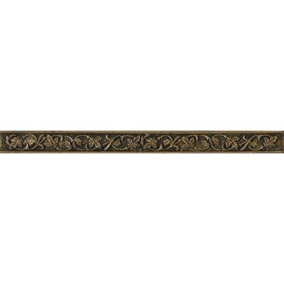 Camelot 12 x 1 Arthur Liner in Bronze