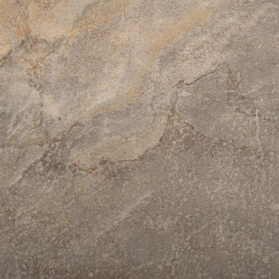Bombay 20 x 20 Porcelain Field Tile in Modasa