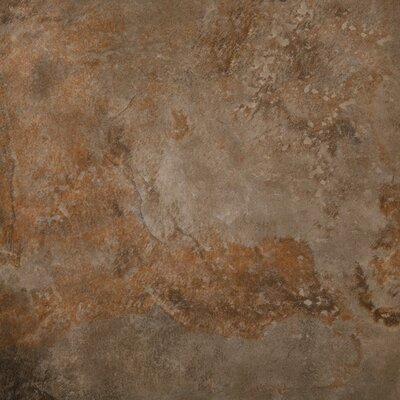Bombay 13 x 13 Porcelain Field Tile in Satara
