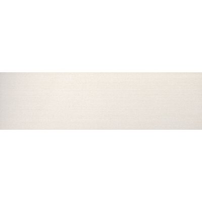 Spectrum 12 x 3 Bullnose Tile Trim in Acamar