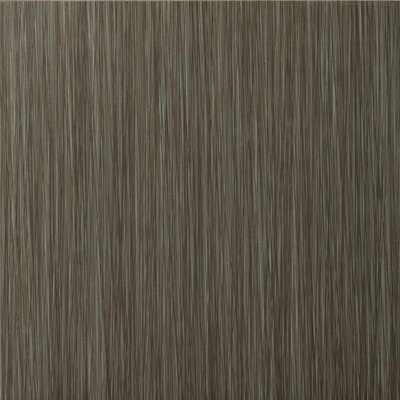 Strands 12 x 12 Porcelain Fabric Look/Field Tile in Twilight