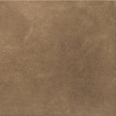 Pamplona 20 x 20 Porcelain Field Tile in Fidelio