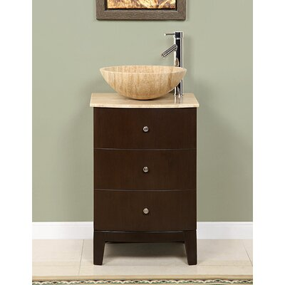 20 Inch Bathroom Vanity | Wayfair