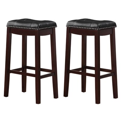 Cambridge 29 Bar Stool