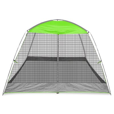 Screen House Shelter 4 Person Tent