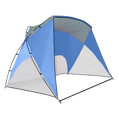 Sports Shelter 2 Person Tent