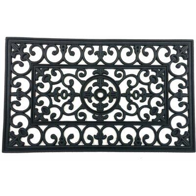 Classic Grand Doormat