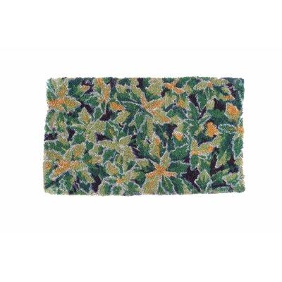 Luscious Doormat