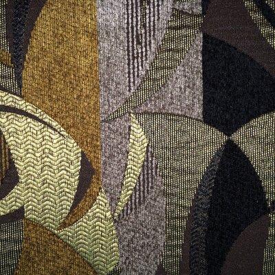 Hammons Ottoman Upholstery: Radical Peppercorn