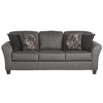 4600S01 XSQ1247 Serta Upholstery Vonce Sofa