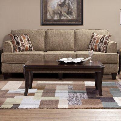 5600S09 XSQ2057 Serta Upholstery Sofa