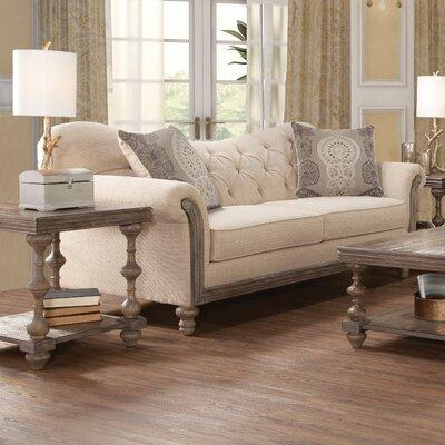Serta Upholstery Roosa Sofa