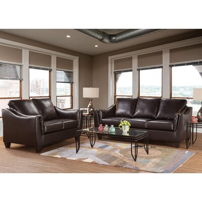 LATR3799 Latitude Run Living Room Sets