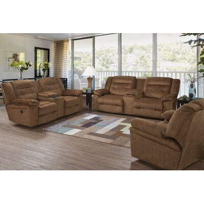 Hodgdon Living Room Collection