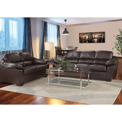 LOON7268 Loon Peak Living Room Sets