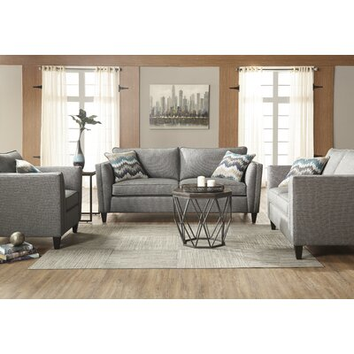 Elan Configurable Living Room Set