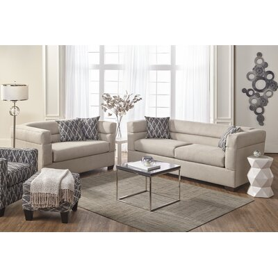 Elan Upholstery Living Room Collection