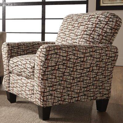 Currahee Arm Chair