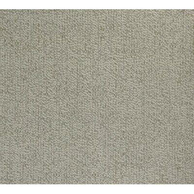 Hamlet Storage Ottoman Upholstery: Stratus Chardonnay, Size: 18 H x 33 W 26 D