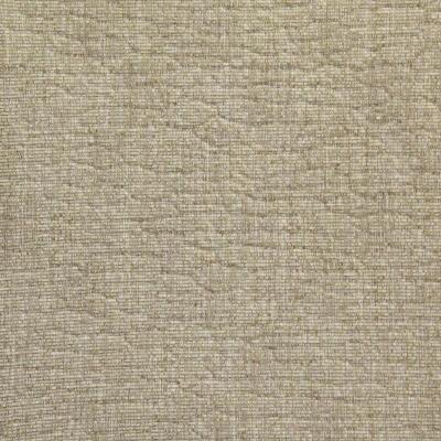 Thacker Ottoman Upholstery: Anja Rice
