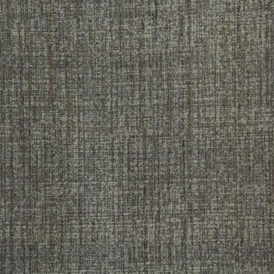 Corriveau Armchair Upholstery: Folio Teal