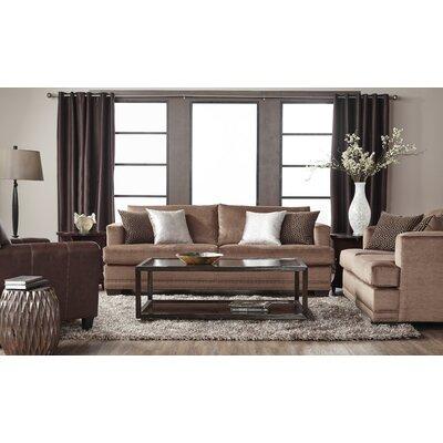 Heslin Configurable Living Room Set