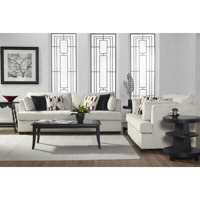 Perryman Configurable Living Room Set
