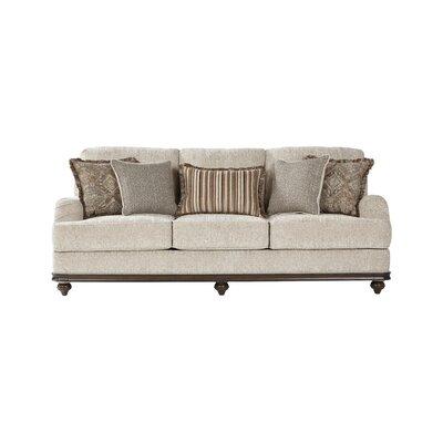Hovis Configurable Living Room Set
