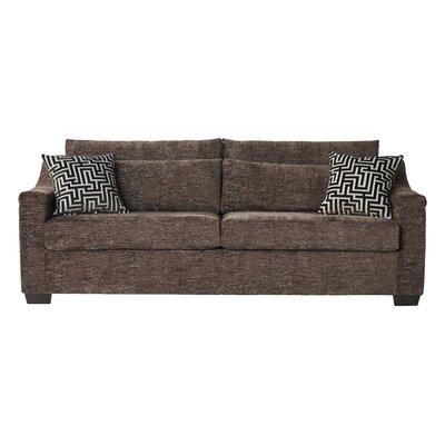 Pershing Configurable Living Room Set