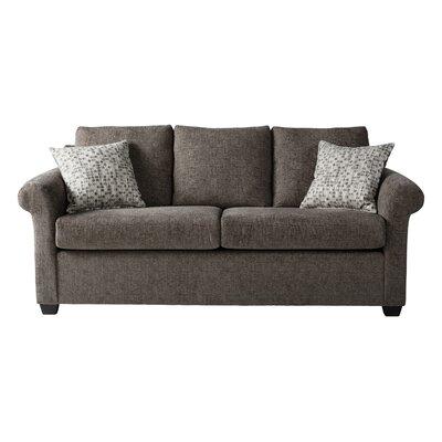 Easter Compton Configurable Living Room Set
