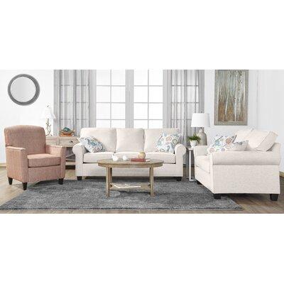 Ndayisenga Sofa