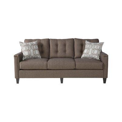 Longshore Configurable Living Room Set