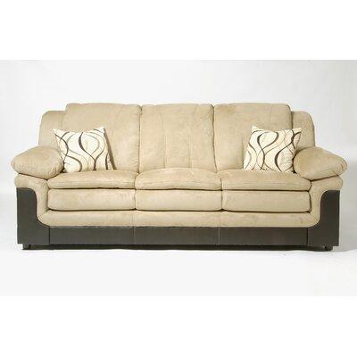 6380S06 XSQ1407 Serta Upholstery Sofa