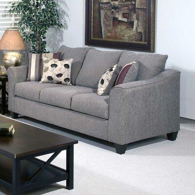 low price sofa fabric flyer metal euphoria roxanne