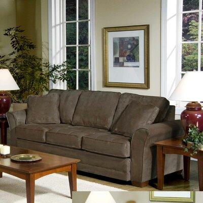 4900S11 XSQ1376 Serta Upholstery Sofa