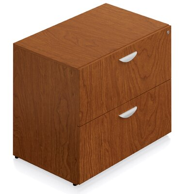 Drawer Lateral File Ventnor Product Picture 3783