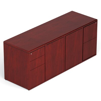 Margate 2 Door Credenza Product Image 860