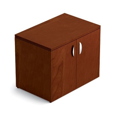 Search Door Credenza Product Photo
