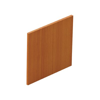 12 W Desk Privacy Panel
