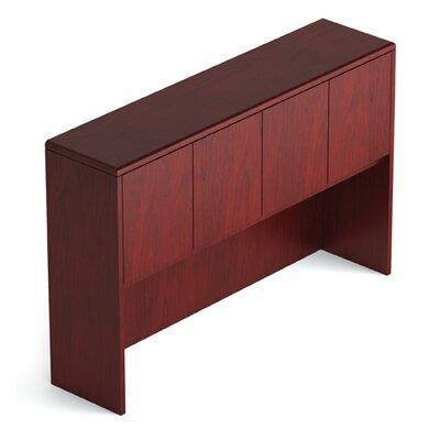 Margate 42 H x 64 W Desk Hutch