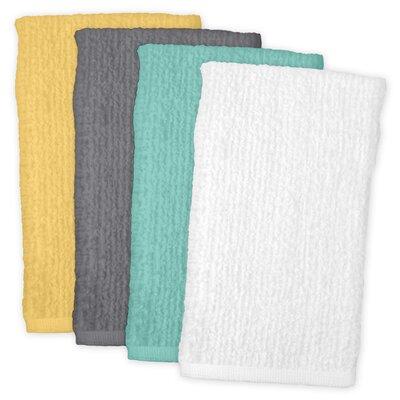 Bar Mop Spring Towel