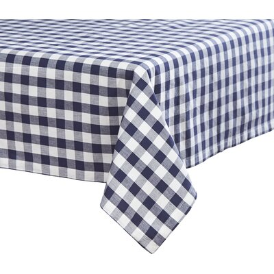 Kimberly Tablecloth 27914