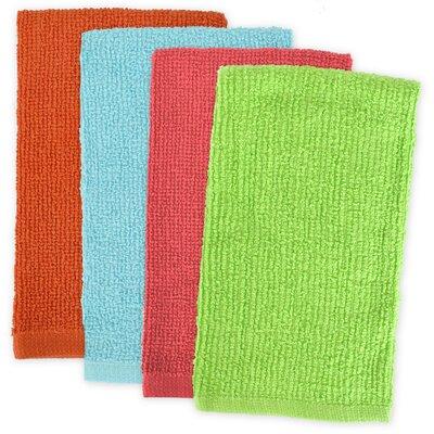 Barmop Cotton Dishtowel