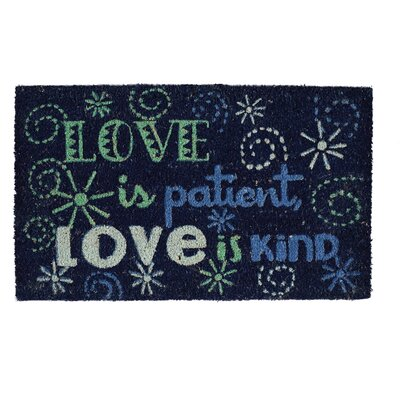 Ariana Love Is Patient Doormat