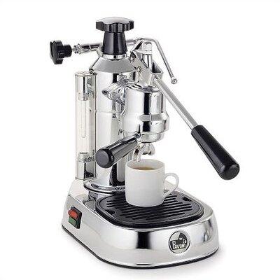 Europiccola 8 Cup Espresso Machine EPC-8